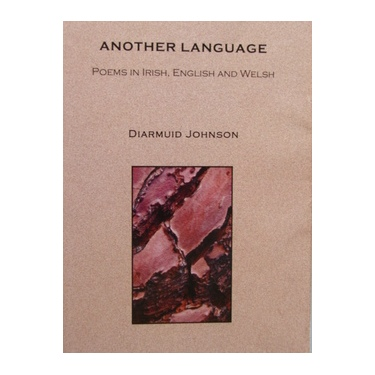Johnson: Another Language