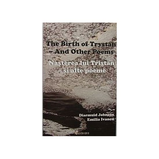 Johnson & Ivancu: The Birth of Trystan ...