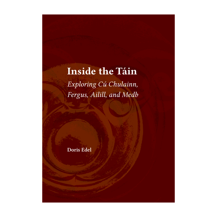 Inside the Táin